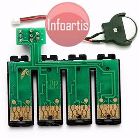 Chip Tx420 Tx320f Tx235w Tx430 Tx230 Tx235 Tx320 1331r Reset