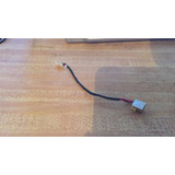 Jack De Poder Para Laptop Acer Aspire V5-472-2847