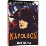 Napoleão De Abel Gance / Napoleon