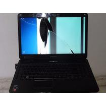 Notebook Acer Emachines E625 Com Defeito ***ler Anuncio***