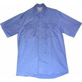 Uniforme Pantalon Camisa Para Personal Vigilancia Y Protocol