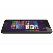 Tablet Cce 16gb 1gb Quad Core Windows 8.1 - Tf74w Lote 10 Un