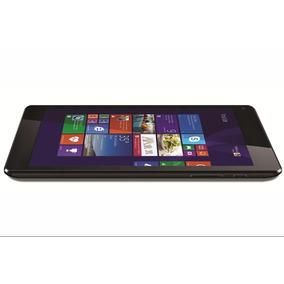 Tablet Cce 16gb - 1gb Ram Quad Core Windows 8.1 - Tf74w