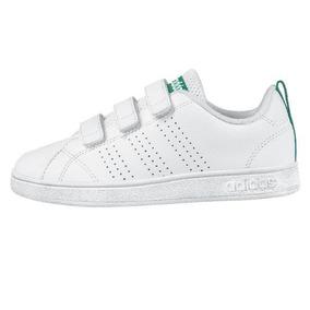 c365d150a0417 Tenis Para Bebe Jordan Nina - Tenis Adidas Blanco en Mercado Libre ...