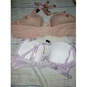 Victoria Secret - Soustien $450 C/u.