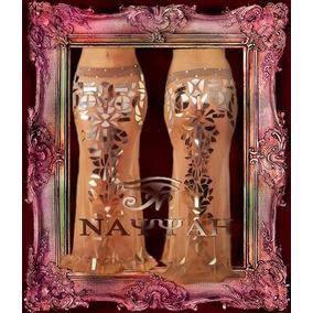 Pollera Mirrow Para Danza Arabe -belly Dance-