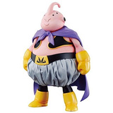 Figura Megahouse Dimension Dragonball Buu About 22cm Abs 426