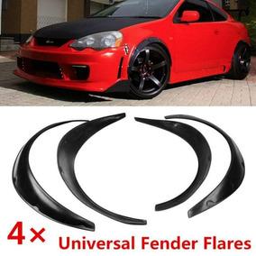 Fender Universales
