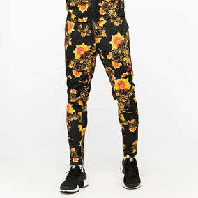 Jogg, Pans Jogger Nike Floral