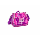 Lancheira Littest Pet Shop - 931a10 Pacific