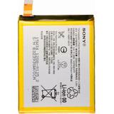 Pila Bateria Sony Xperia C5 Ultra E5563 E5506 2930mah Nueva