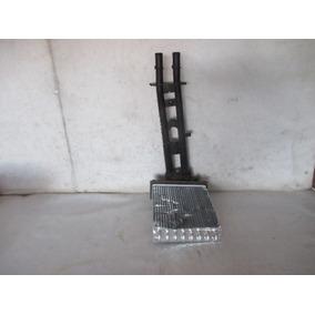 Radiador Ar Quente Novo Palio 503410100 Denso Original