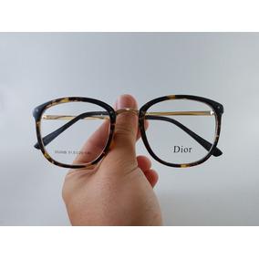 01d80428dc412 Armaçao De Oculos Feminino - Óculos Armações em Bahia no Mercado ...