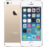 Iphone 7 128gb Nuevos Libres En Caja Cerrada Original Apple