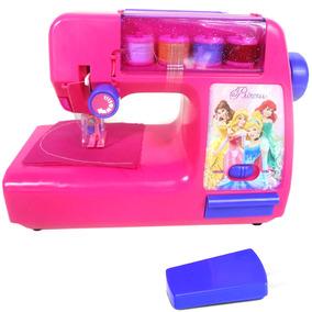 Maquina Costura Infantil Costura De Verdade A Mais Vendida