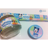 Rótulos Adesivos Para Potinho Papinha Nestlé 30 Kit