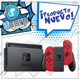Nintendo Switch Mario Odyssey Super Mario Odyssey Bundle Mon