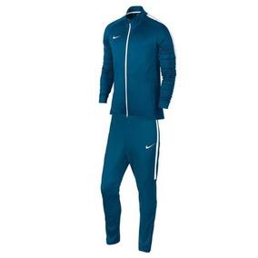 Conjunto Deportivo Nike Dry Trk Suit Acdmy