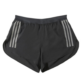 Short adidas Running Adizero Split Hombre Ng