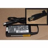 Cargador Original Dell Pa-21 19.5v 3.34a Inspiron 1545