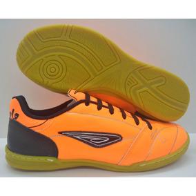 Tenis Futsal Nome Nike - Chuteiras de Society para Adultos no ... 6171125863170