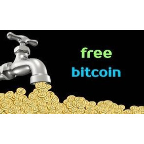 Bitcoin - Script Freebitco.in