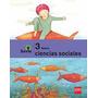 Ciencias Sociales 3 Basico Savia