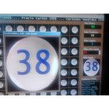 Bingo Programa Pc Version Profesional Full Windows 7,8,10