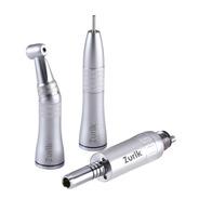 Kit Rotatorio Dental Zurik