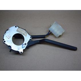 Chave Limpador Parabrisa Vw Gol 80 Original Vw 305953519