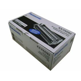 Cilindro Panasonic Kx-fad93a Tambor 6.000 Pg P/ Kx-mb783br
