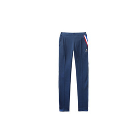 Pantalon Deportivo Hombre 1621881 Le Coq Sportif