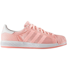 Tenis Originals Superstar Bounce Hombre adidas Bb2939