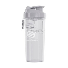 Shaker Shp Lite Glossy 1000 33 Oz Gris