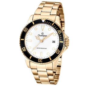 428003b7f15 Relógio Net Work Wr 50 Dourado Masculino Timex - Relógios De Pulso ...