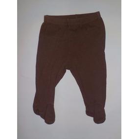 Lote 2 Pantalones De Pies Carter