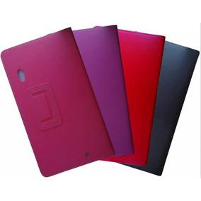 Capa Case Exclusiva Tablet Cce 9.0 Multilaser M9 9 Polegadas