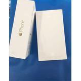 Apple Iphone 6 16gb 4g Original Anatel Película De Brinde