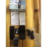 Paquete De 10 Alcatel 1050 Exclusivos De Telcel