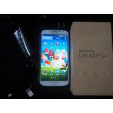 Samsung S4 Gt-i9500