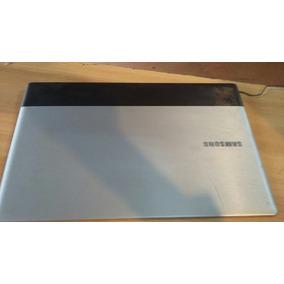 carcasa samsung notebook