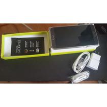 Samsung Galaxy E7 (s5 S4 Note 4 S6 S7) Ganga Subasta Oferta