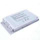 Batería Fr Apple Powerbook G4 12 Pulgadas A1022 A1079 A1060