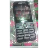 Telefono Cdma Activo