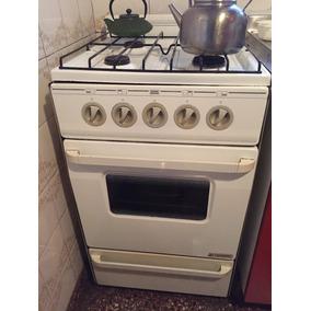 Cocina 50cm De Ancho, 55 De Prof. Escorial Muy Cuidada