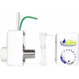 Controlador Temperatura Chuveiro Eletrica Termobanho 110v