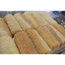 Dulces De Leche Tradicionales Borrachitos Exquisitos Sabores