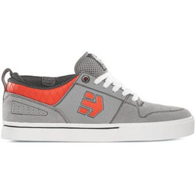 Zapatillas Etnies Brake2.0