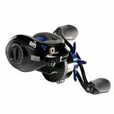 Carretilha Marine Sports Saga Gto 4000shil - Esquerda