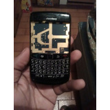 Logicas De Blackberry Bold 2